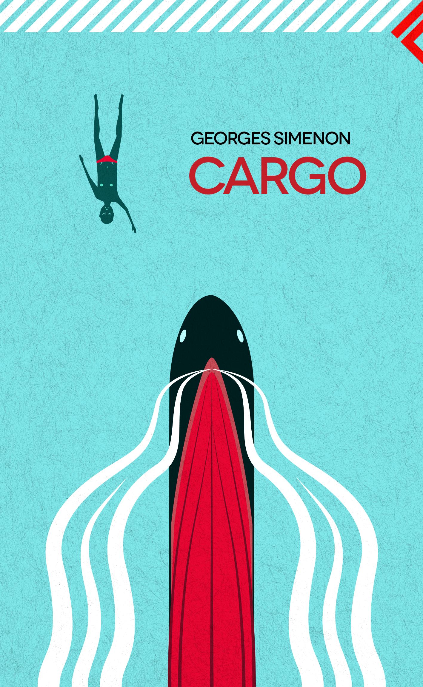 Illustrazione_copertina_1_Cargo