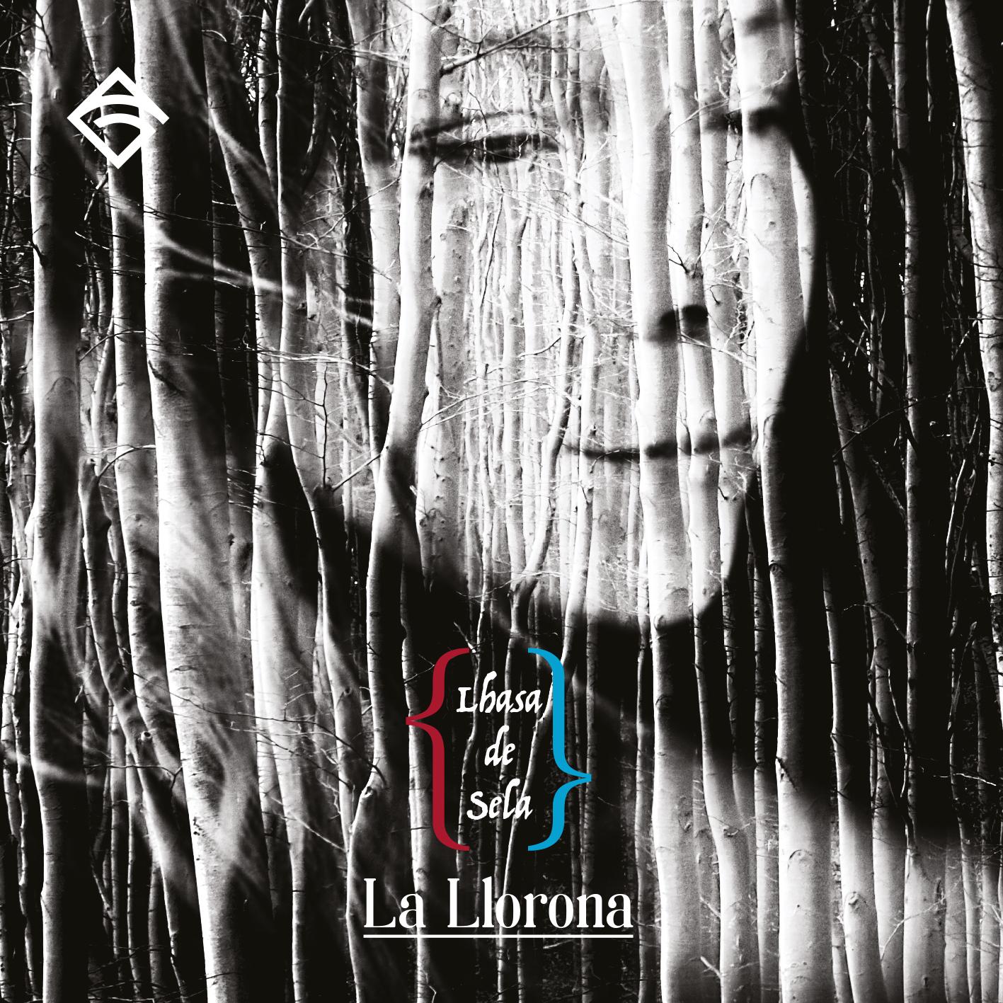Copertina_Booklet_Lhasa_de_Sela