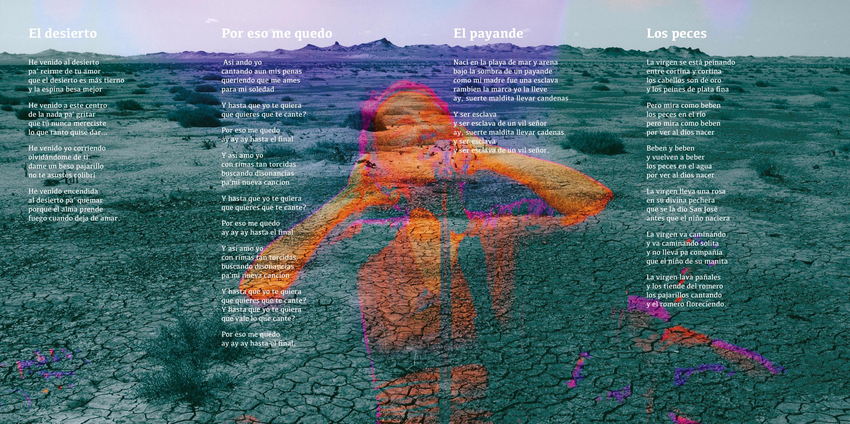 Interno2_Booklet_Lhasa_de_Sela