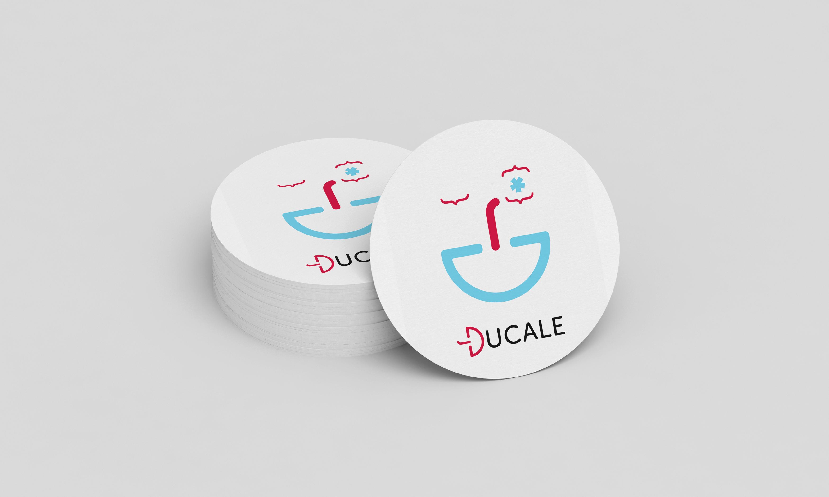 Mockup_11_Ducale