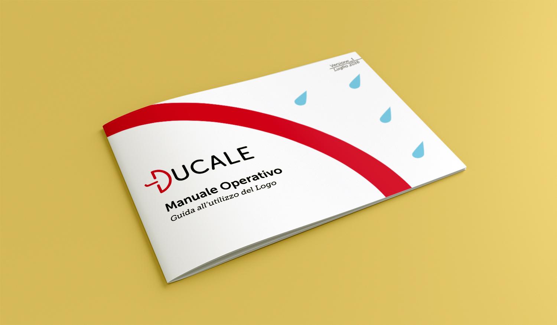 mockup_copertina_Ducale