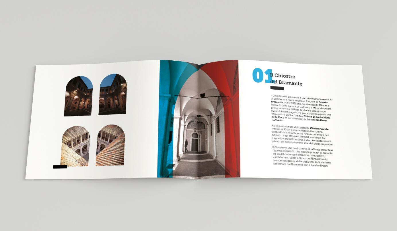 Mockup_interno4_Brochure_bramante