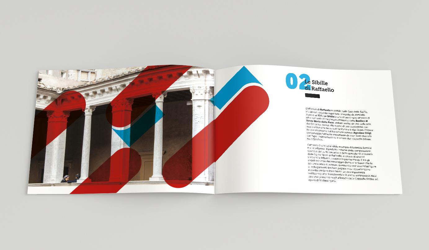 Mockup_interno3_Brochure_bramante