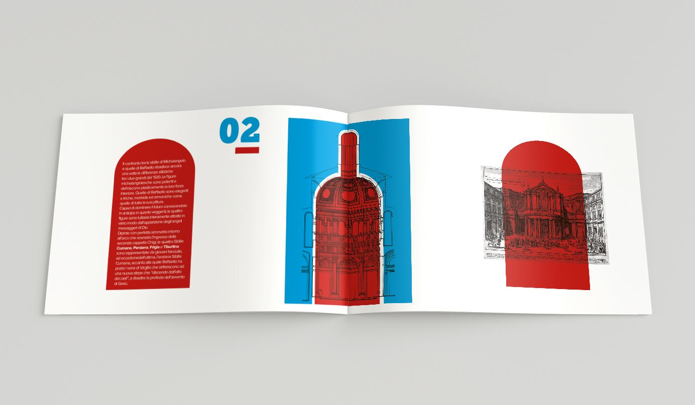 Mockup_interno2_Brochure_bramante