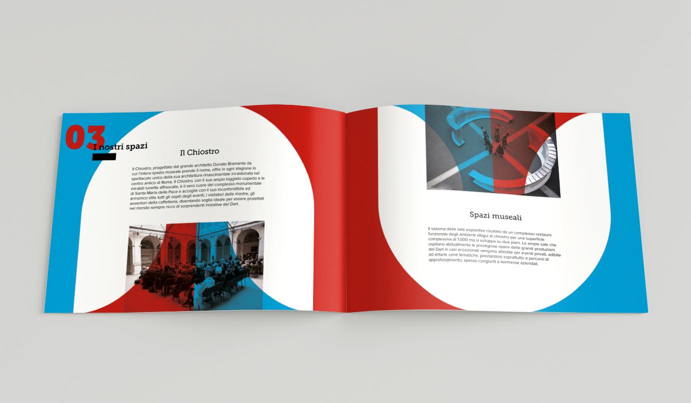Mockup_interno1_Brochure_bramante