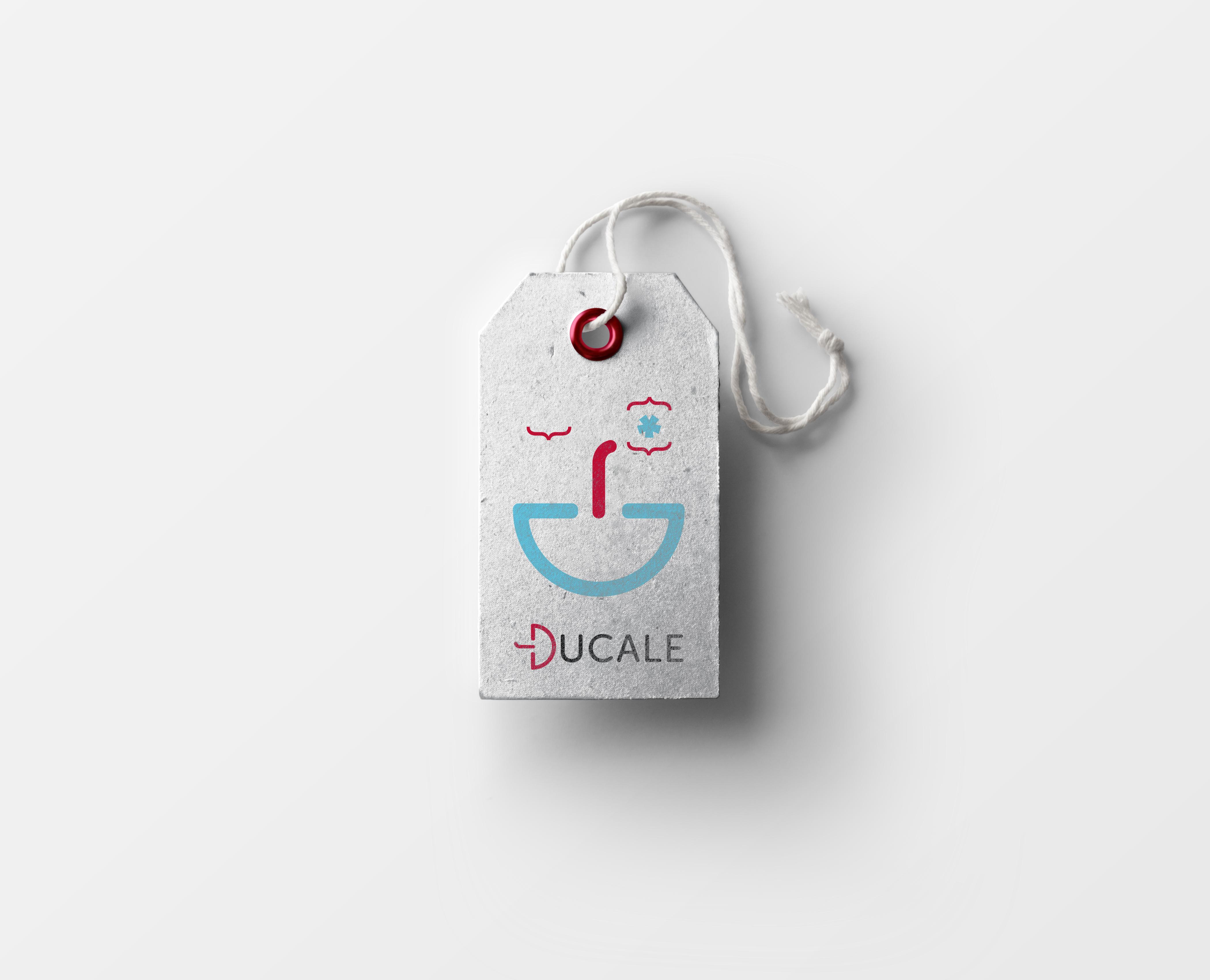 Mockup_8_Ducale