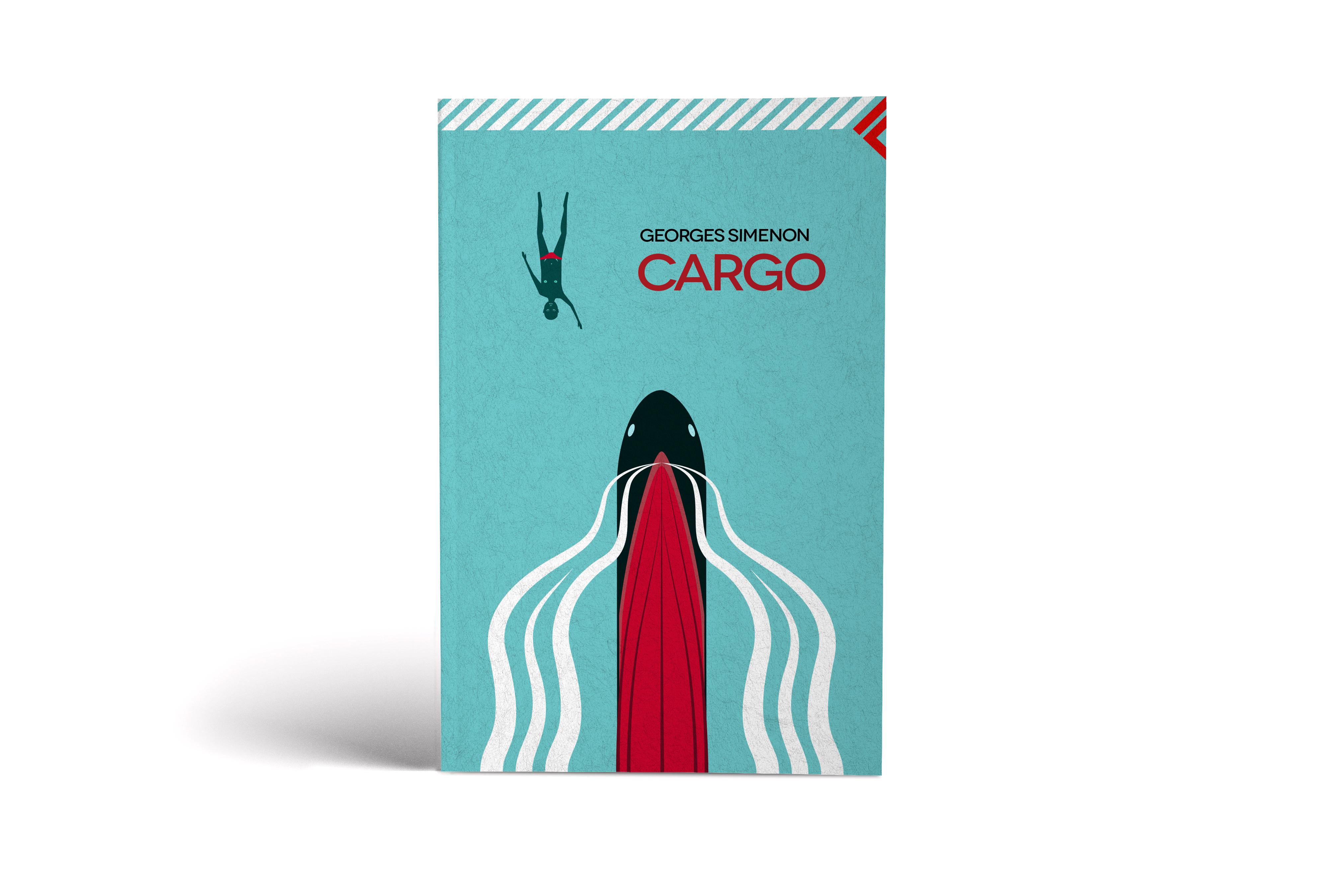 Mockup_copertina_1_Cargo