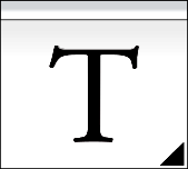 icona_testo