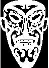 logo_chiaro
